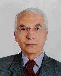 Mehmet-Aydi