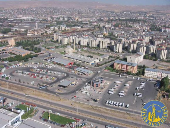 Sivas_Otogar_Yenisehir.jpg